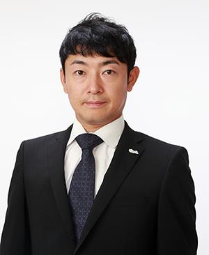 ジャパンペットセレモニー代表取締役 藤本政光