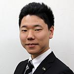加藤 昭平