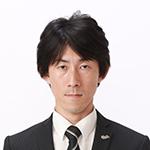 斉藤 隆秀