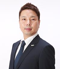 内田慎太郎