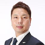 内田 慎太郎